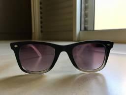 Óculos de Sol Asos