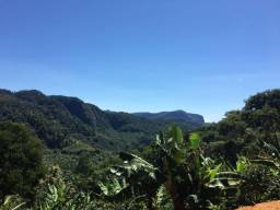 Sitio Santa Teresa região de Santa Lucia