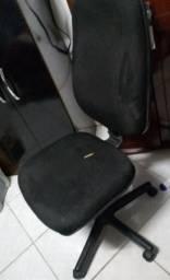 Cadeira pra escrito