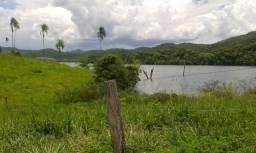 35 Alq. Margem Lago - Minaçu/GO. R$ 850 Mil