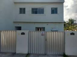 Siqueira Aluga: Casa com 3 quartos, 1 suíte, garagem em Massangana