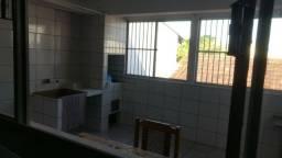 Apartamento no centro de Guaratuba, contrato anual