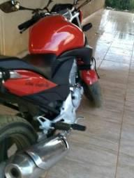 Vendo/troco 2010 R$ 6.500 zap 98493.1170 - 2010
