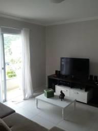 Oportunidade na vila real - 2 dormitórios - Balneario Camboriu