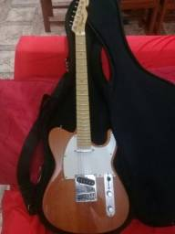 Guitarra TAGIMA T505 + SEMICASE