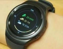 Relógio Smart Samsung Gear S2