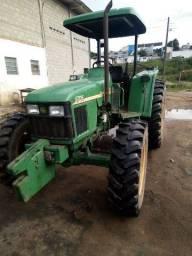 Trator 5705