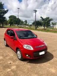 Fiat Palio Attractive 2013 - 2013