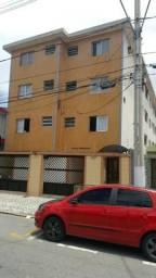 Apartamento 76m² bem localizado ,2 quartos vila valença vazio.escritura ok