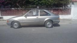 Ford Escort Troco por Uno ou Outro carro - 1994