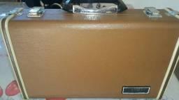 Clarineta Yamaha ycl 33 apenas 2.100