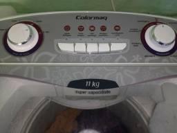 Maquina Colormaq 11 kilos