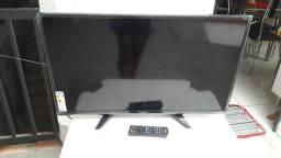 "TV 32""Led Panasonic Nova- ENTREGO"