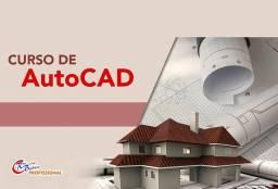 Curso Completo de AutoCAD