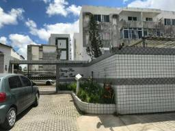 Aluga-se apartamento na Caxangá