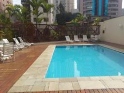 Apartamento 03 Dorms - 02 suítes - 160 m² - Santo André