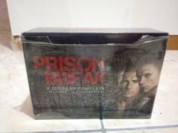 Box prison break original
