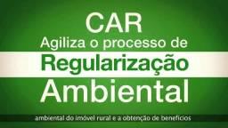 Arboribus Consultoria Florestal