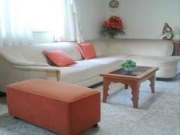 Apartamento à venda com 3 dormitórios em Lourdes, Belo horizonte cod:16532