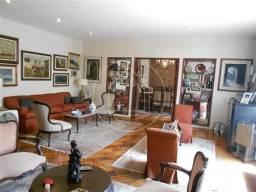 Apartamento à venda com 4 dormitórios em Copacabana, Rio de janeiro cod:805755