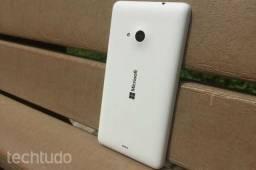 Lumia 535 troco por outro de android