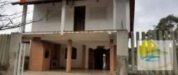 Sobrado com 3 quartos para alugar, 120 m² por R$ 1.000/dia Mariluz - Itapoá/SC