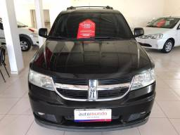Dodge Journey 7 LUGARES TOP - 2010