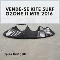 Kitesurf Ozone 2016 11 metros