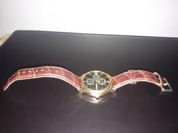 Relógio Gênova Semi novo