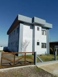 Ótimo apartamento em Arroio do Sal