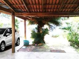 Casa Para Alugar, 496m², 2 quartos, cozinha, 2 Salas, Garagem