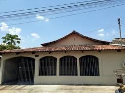 Casa P/ Alugar 3 quartos/Parque Anhanguera I l
