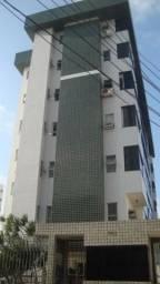 Vendo apartamento no Barro Vermelho, 3 quartos, 125m²