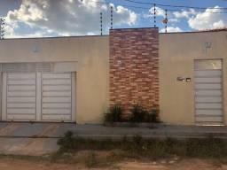 Vendo Casa No Planalto