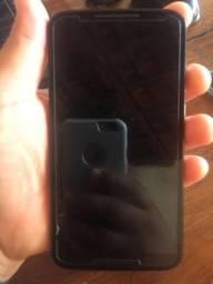 Motorola Moto X2 Preto