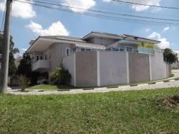 Linda casa no condomínio Ibiti do Paço de frente ao lago. Aceita imóvel até 600 mil.
