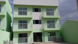 Apartamento 02 quartos com 01 suíte - Jardim Ingá (Parque 9) - Luziânia
