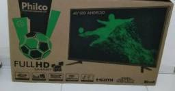 Vendo Smart TV Full HD 40''