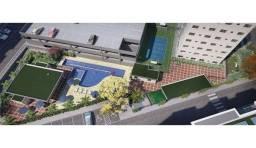 INOVATO - Apartamento em Lançamentos no bairro Pechincha - Rio de Janeiro, RJ