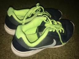 Tênis da Nike n-37