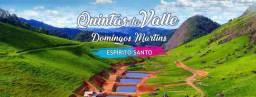 Quintas do Valle - Domingos Martins