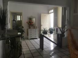 Apartamento térreo no Bairro São Diogo