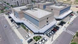Sala Comercial Eliza Miranda Mall 36M²