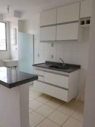 Apartamento à venda com 2 dormitórios cod:AP00299