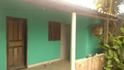 Casa em Praia Formosa só 60 e negocia