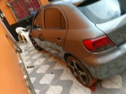 Vende se este carro,12.000 mil - 2010