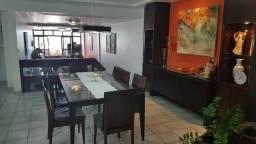 Excelente Apartamento Lagoa Nova Dorian Gray