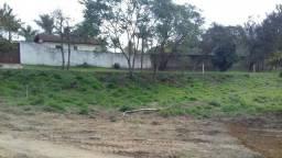 Lote 360 m² Atibaia-SP Aceito Carro! Cód. JEB-2