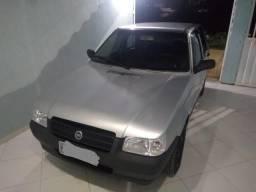 Fiat Uno Mille Fire 2004 - 2004