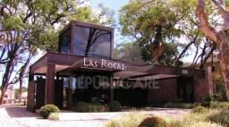 Casa de condomínio à venda com 4 dormitórios em Ipanema, Porto alegre cod:RP3891